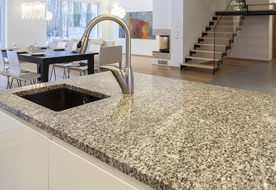Marble Granite Supplier Malaysia | Natural Stone Malaysia - Marble