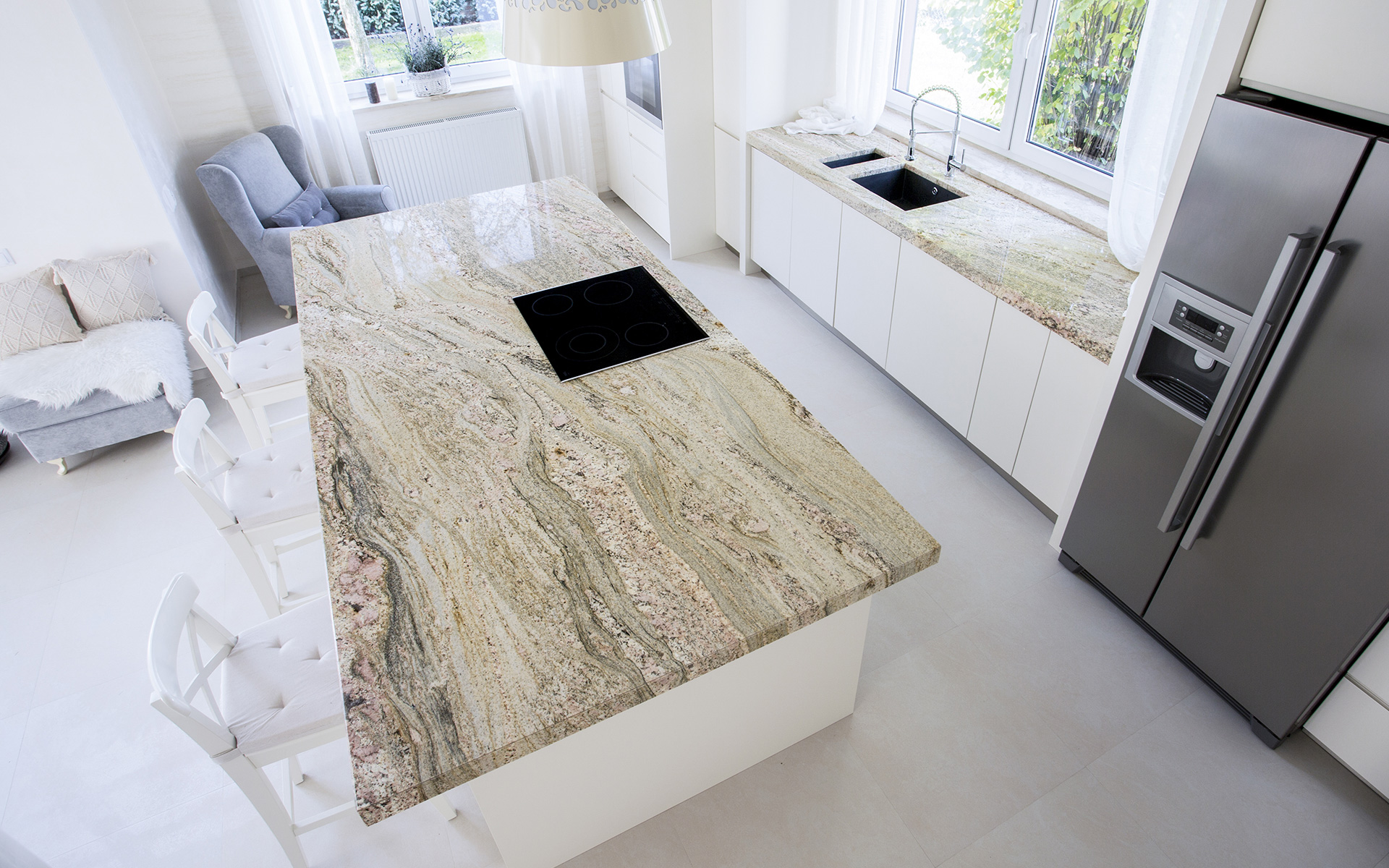 Marble Granite Supplier Malaysia Natural Stone Malaysia Marble